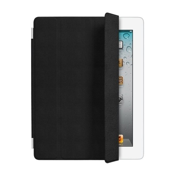 Ipad 2 3 4 Smart cover 330 грн.
