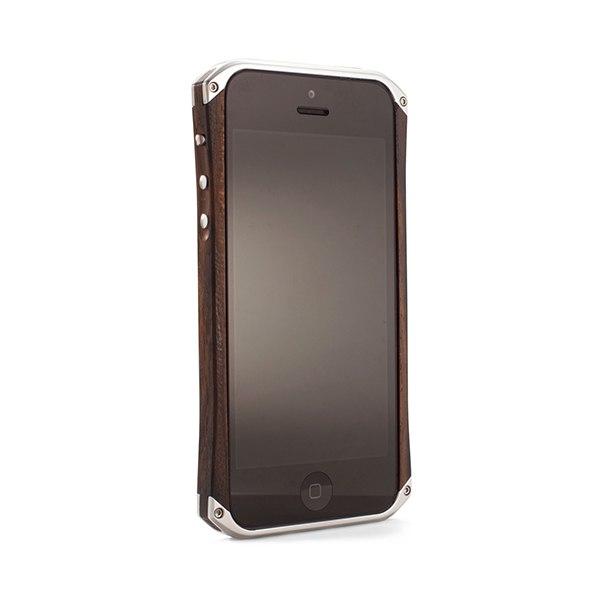Element Case RONIN для IPhone 5