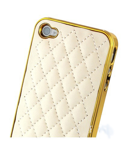 Iphone 5 case Chanel 200 Грн.